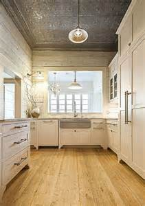 Shiplap Walls 17 Best Images About Shiplap On New