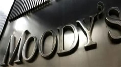 Auto Asset Backed Securities by Auto Asset Backed Loans Stabilise In January Moody S