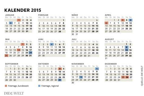 Nrw Kalender 2015 Urlaubsplaner 2015 Mit Br 252 Ckentagen Und Feiertagen