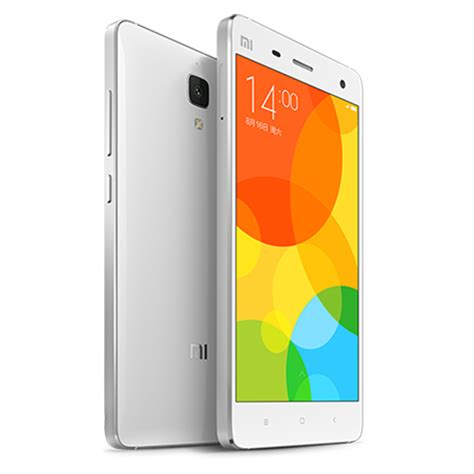 xiaomi mi4 5 reasons still to buy one phones about