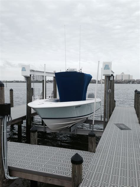 boat trailer axles pensacola 2009contender 23t 72 500 the hull truth boating and