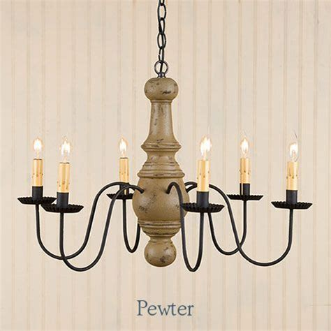 Primitive Dining Room Light Fixtures The World S Catalog Of Ideas