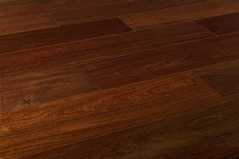 what to clean laminate wood floors with images cleaning