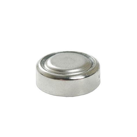 Baterai Lr 1130w Ag 10 lr54 alkaline button cell battery