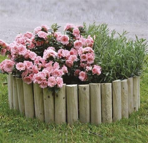 bordure giardino plastica bordure da giardino giardino fai da te