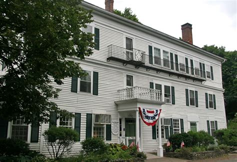 haunted house connecticut woodbury haunted house curtis house inn hauntedhouses com