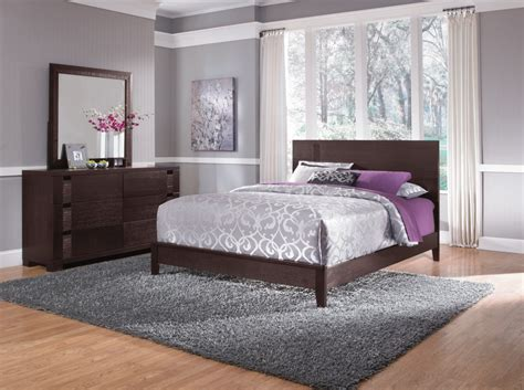 best made bedroom furniture contemporary usa made bedroom american bedroom furniture solid wood modern bedroom is
