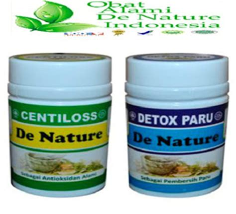 Obat Tb Paru Paru Herbal Detox Paru Centiloss Madu De Nature obat tb flek paru paru akibat merokok obat paru paru herbal
