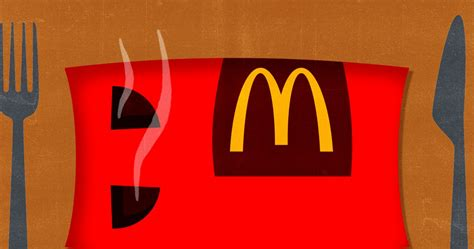 Closet Mcdonalds by Mcdonald S Apple Pie Is The Finest Food On Earth The Ringer