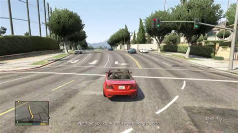 Xbox 360 Mit Gta 5 3920 by Xbox 360 Mit Gta 5 Capa Grand Theft Auto V Gta 5 Xbox 360