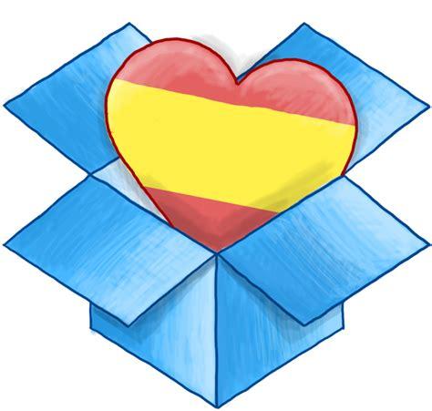 testi in spagnolo test di lingua spagnola livello b1 test e questionari