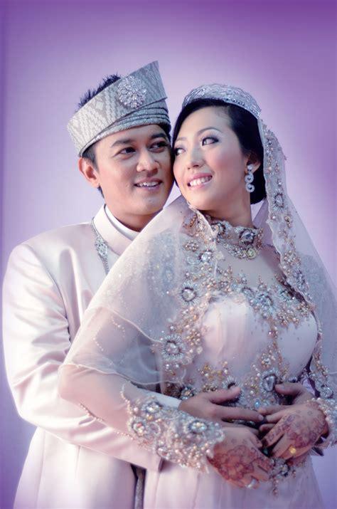 Sprei Pengantin Image Gallery Gambar Kahwin