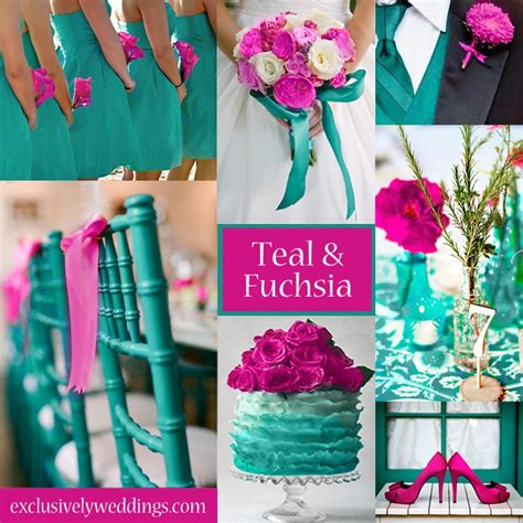 127 best images about fun wedding colors on pinterest