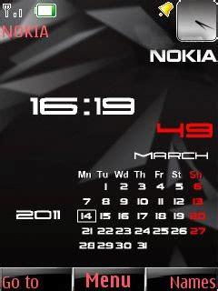 nokia 110 all themes free download nokia all s40 theme