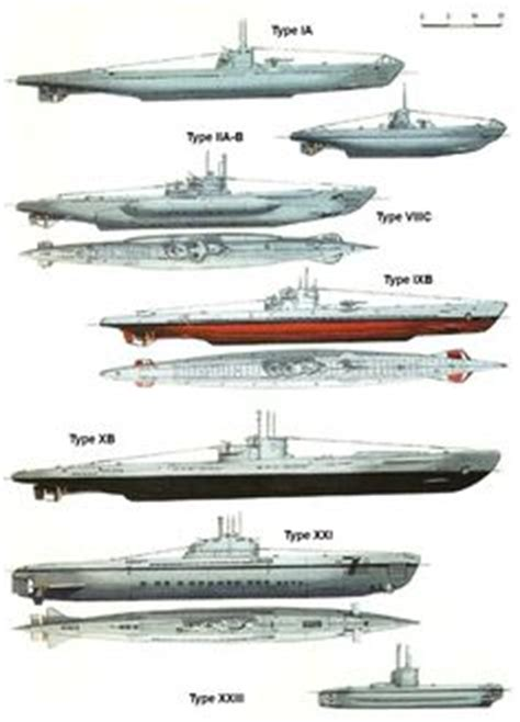 u boat aircraft carrier 1000 images about kriegsmarine on pinterest battleship