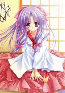anime miko images amp pictures becuo