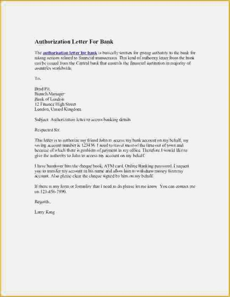 authorization letter format for loan closure authorization letter format for loan closure thepizzashop co