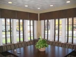Contemporary Valance Curtains Ideas Valances Contemporary Boston By Windows By Julie