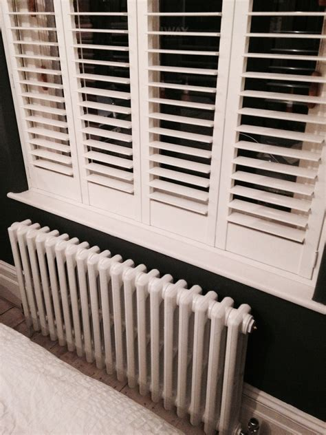 bedroom radiator heater bedroom heater radiator 3d kuljeet assi 100 feedback gas engineer heating