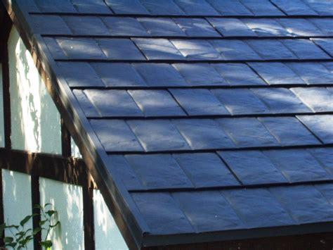 Metal Roof Tiles Metal Roofing Portland Oregon Metal Tile Roofing Metal Shingle Roofing Copper Roofing Steel