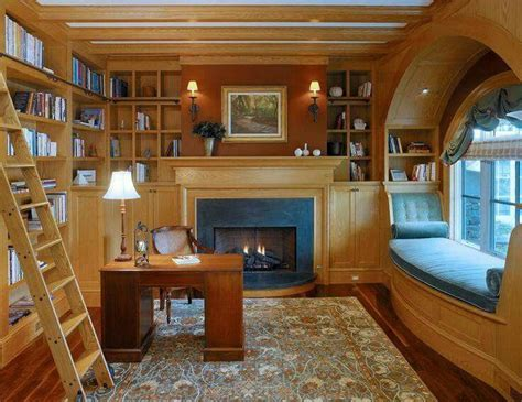 home library design uk 25 best ideas about book nooks on pinterest nooks