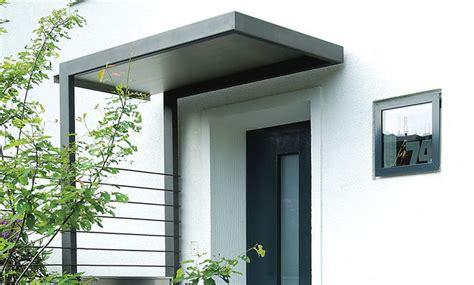 Vordach Selber Bauen Holz 3541 by Vordach Bauen Selbst De