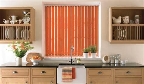 Bow Curtains Vertical Blinds Curtains Dubai Blinds Shades Drapes