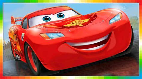 Auto Cars Film by Cars Deutsch Cars Film Deutsch Cars Der Kurze Ganze