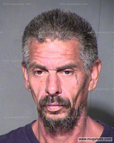 Worcester Arrest Records Ricky Don Worcester Mugshot Ricky Don Worcester Arrest Maricopa County Az