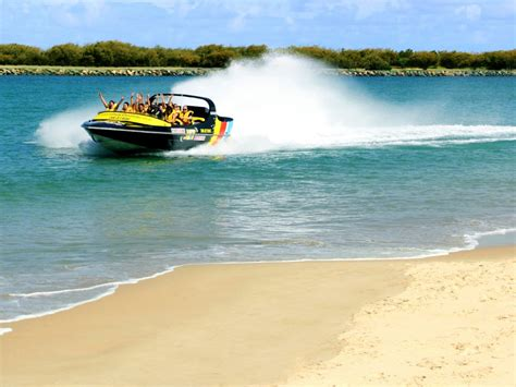 boats queensland queensland jet boats your home for all of the queensland