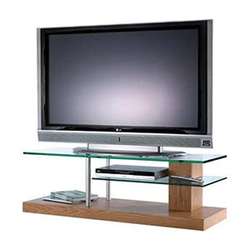 tv rack design pdf diy woodworking plans lcd tv stand woodworking plans file cabinet woodproject