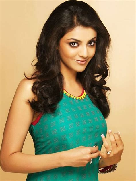 kajal heroine themes download wallpapers kajal agarwal actress bollywood