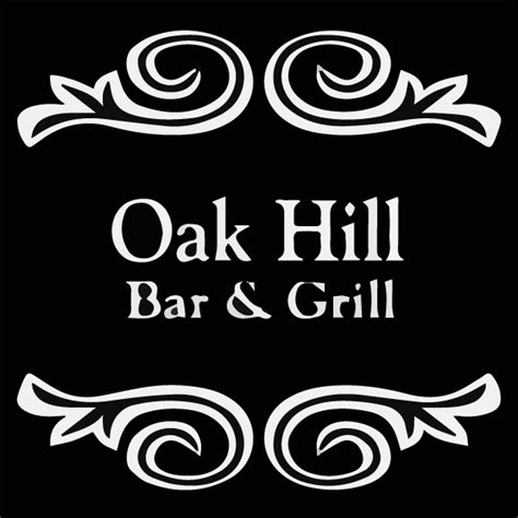 top of the hill bar and grill oak hill bar grill downtown homewood al lunch