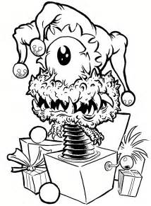 awesome coloring pages coloring pages cool colouring pages to print awesome