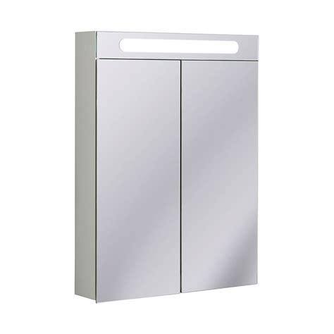 electric bathroom cabinet electric mirrored cabinet 600mm lavo bathrooms and