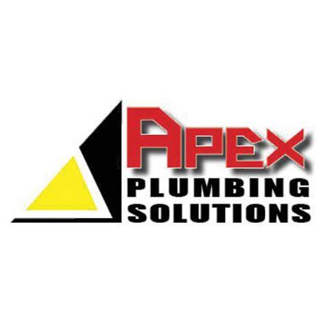 apex plumbing solutions in danville, ky 40422