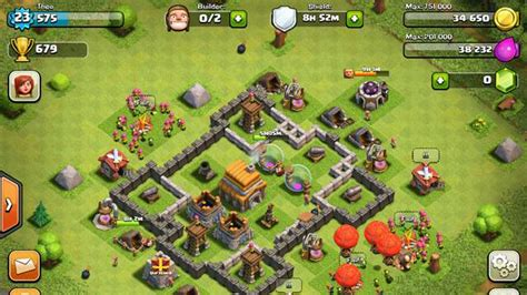 layout coc town hall 5 clash of clans builder best town hall 5 layouts heavy com
