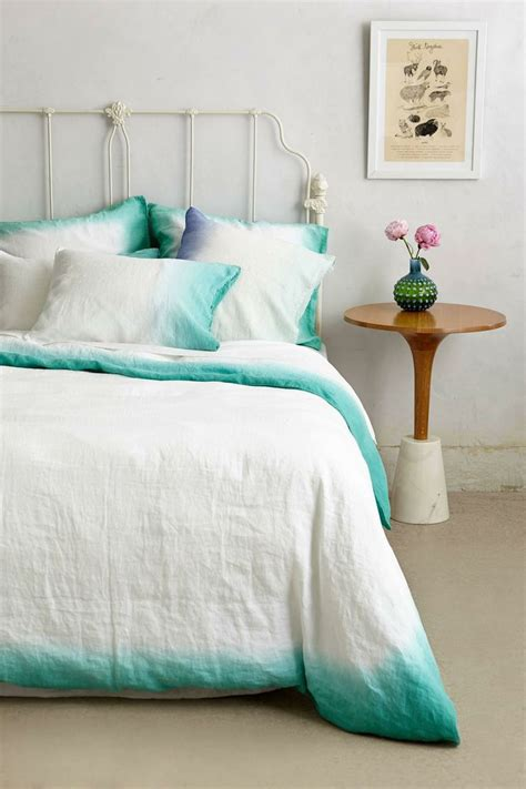 25 best ideas about gray bedspread on chunky