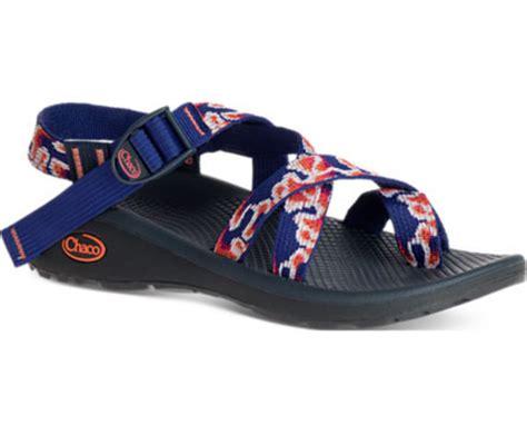 Sandal Japit Casual Outdoor Brand Active Original Home Industrilokal chaco s z cloud 2 outdoor shoes