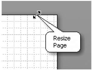 resize visio drawing to fit page resize visio drawing to fit page 28 images visio