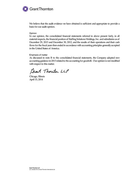 Exhibit Designer Cover Letter by Financial Statement Cover Letter Images Cover Letter Sle