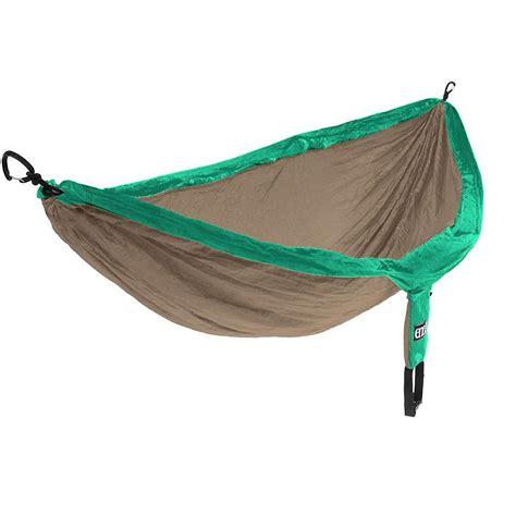 Eagle Hammock eagles nest doublenest hammock ebay