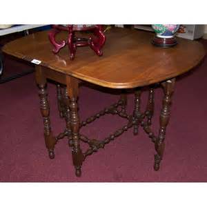 folding dinner table dining table folding sides images