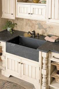 soapstone ideas soapstone kitchen countertops ideas pictures