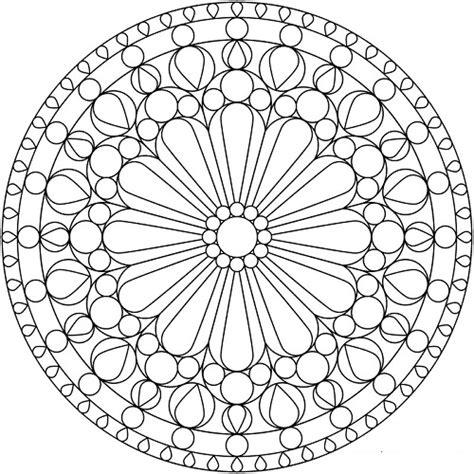 radial designs coloring pages mandala b 252 y 252 kler i 231 in boyama kitabı her g 252 zel şey
