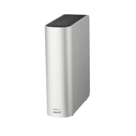 Western Digital My Book 4tb western digital my book studio 4tb review rating pcmag