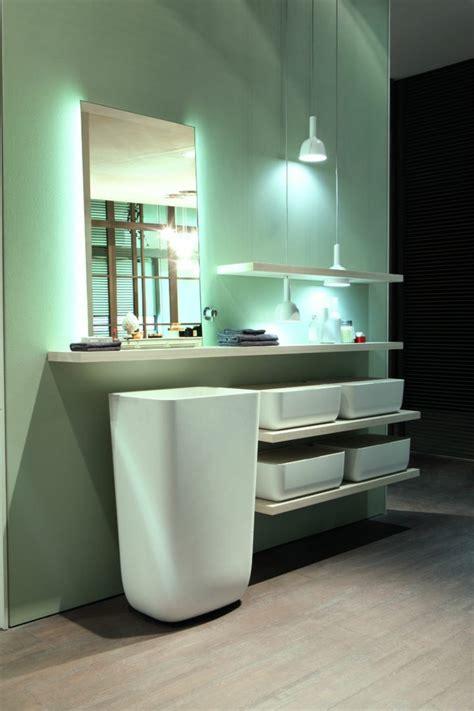 eclairage pour salle de bain 201 clairage de salle de bain pour une ambiance douce