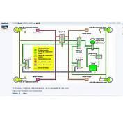 Http//imagesforum Autocom/mesimages/577218/Circuit HYDRAULIQUEjpg