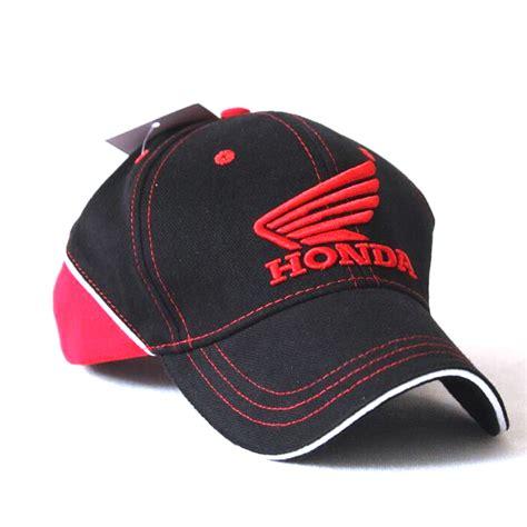 Honda Hat by Popular Honda Hats Buy Cheap Honda Hats Lots From China