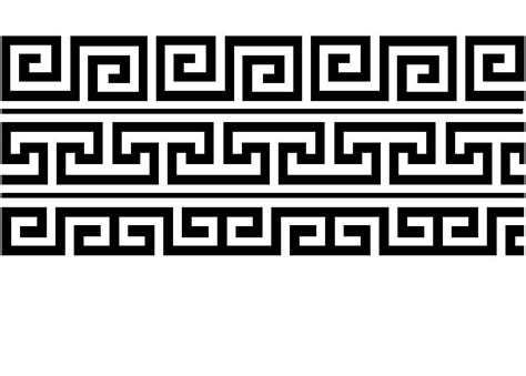 aztec armband tattoo designs tattooic